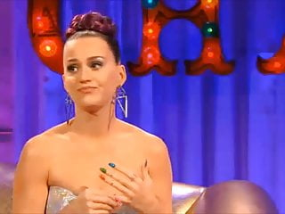 Katy perry sexy fake nude pictures - Katy perry react to cum tribute montaje - fake