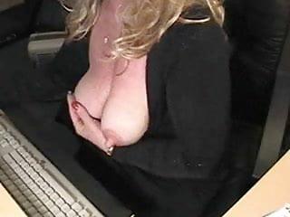 Silvia lopez castro nude 43 years kinky mom silvia plays for cam