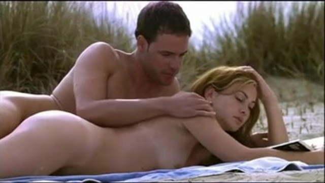 Marta actriz americana porno Marta Hazas Desnuda En Reprimidos Free Porn 93 Xhamster Es