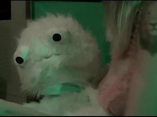Montana sexual offender registry merrill - Whitney moore marissa merrill phoenix askani nude