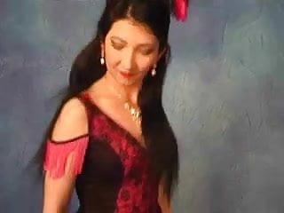 Transsexual prostitutes 5 Russian prostitute 5