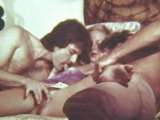 Free tina louise nude pics - Tina louise threesome