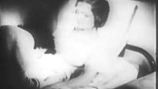 Antique 1920s Xmas Porn - A Christmas Tale