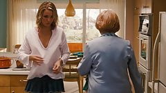 Cameron Diaz - In Her Shoes (2005) part 1