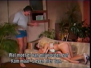 Karups amateur hometown - Frank james in hometown honeys 2 scene 03