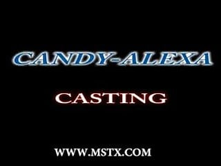 Escort star du x Candy alexa star du x son casting french