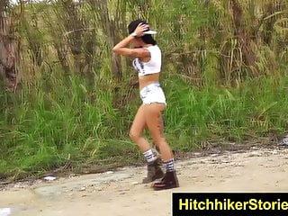 Stefania escort - Helplessteens stefania mafra domination