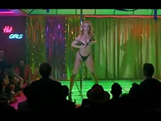 Hottest porn scene Hottest scenes from showgirls