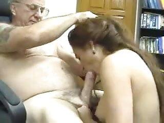 Gay mature older men blogs Young girl sucking a older men