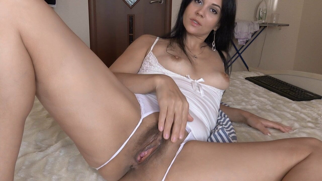 Free download & watch kristinaslut records video for lover while cuckold is at work xhZdQjR porn movies