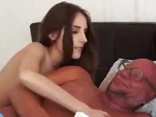Uncle fucking niece erotica stories - Uncle and not his niece