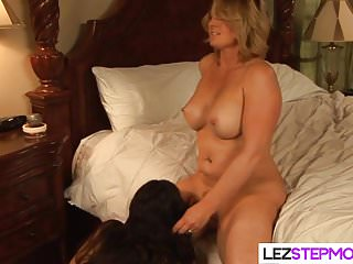 Sweet pussy vids Show momma your sweet pussy