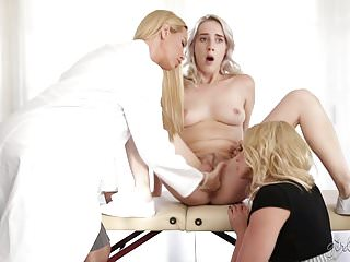 Lesbian erortic stories - Squirting stories p2