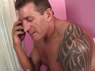 Cum swalloing movies Tristyn kennedy tries to swallo lee stones dick whole