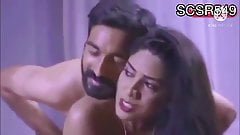 Hot and sexy desi maid getting fucked
