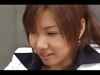 Erotic wife pantyhose Erotic japanese office lady