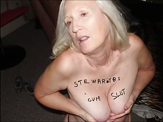 My web sex gratuit My web whore sue palmer shows her cunt