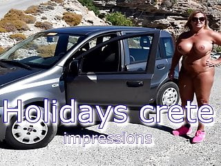 Nudist holidays in croatia - Nudist-holidays in crete 2017