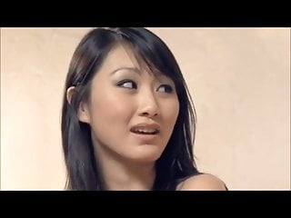 Redtube lesbians asians - The asian seduce by filmhond