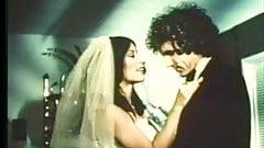 Arcadia Lake & Eric Edwards - Robin's Nest  (1980)