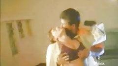 indian bigboobs baby fucking with her boyfriend