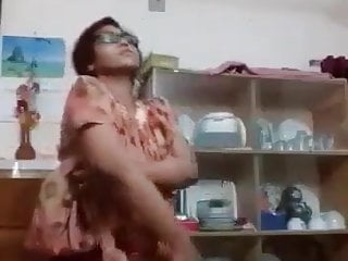 Play with yourself pussy - Desi girl recording yourself