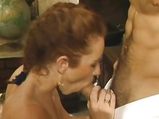 Arizona swinger - Nikki arizona, marc wallice, tt boy