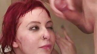 finnish cum collection - nordic sperm