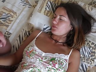 Beautiful women fucked porn - Beauty fucked in arse