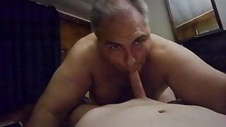 motel cocksucker