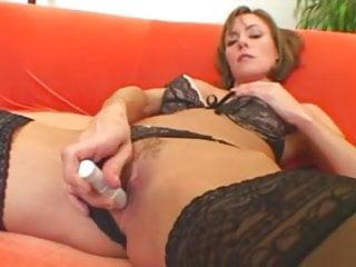 Lesbian mature toying Strapon -lesbian mature women 9
