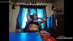 sundhori BBW Magi Rangpur Bangladesh