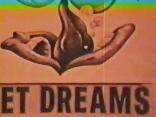 Soko my wet dreams - Wet dreams