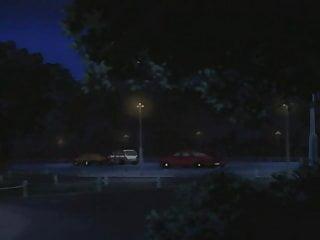 Porntube yuri hentai Hentai yuri sacrilege 01 -2