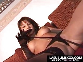 Zuma tales of a sexual gladiator free clips Tales of a 4