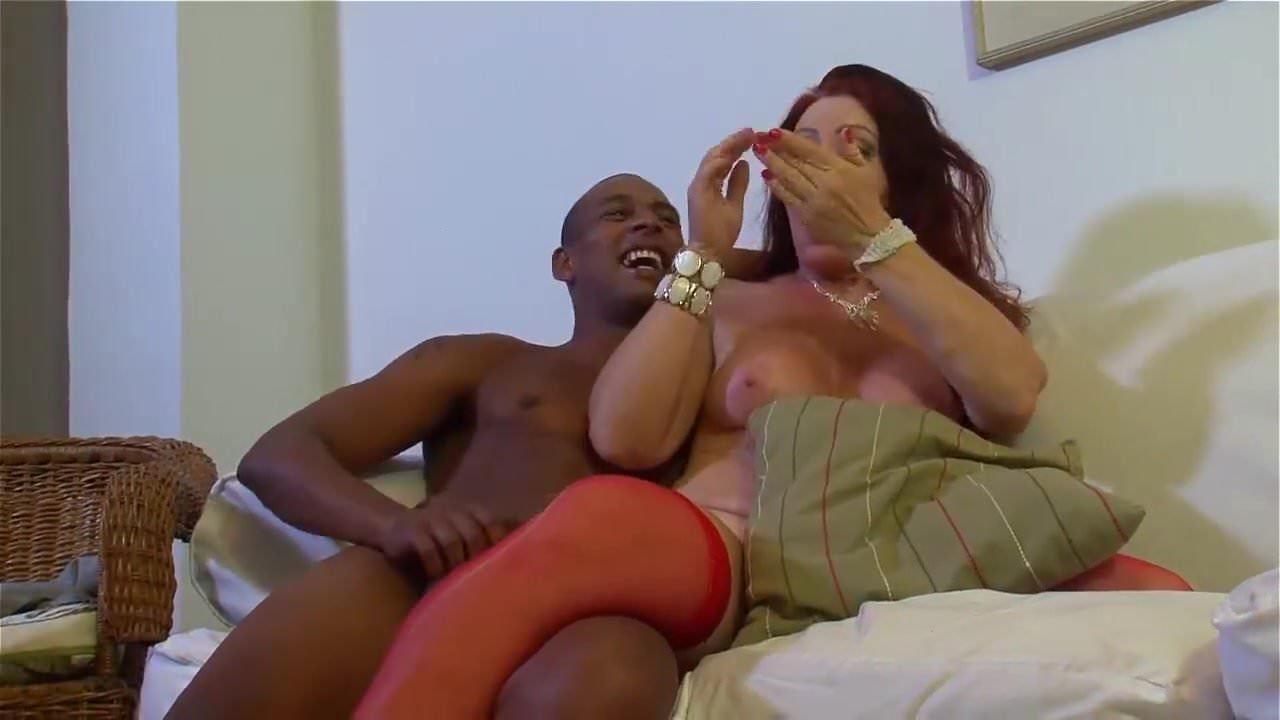 As Anteras Incesto Porn michely fernandez melhor cena