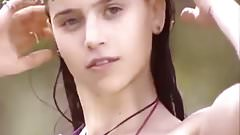 Mel Lisboa - Presenca de Anita