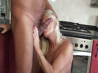 Xhamster very old pussy videos 60 grandmas pussy is very wet