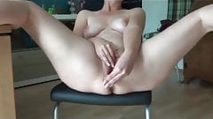 solo girl 2