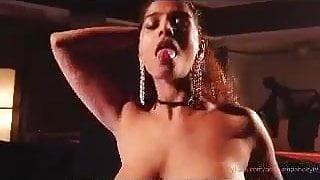 Poonam Pandey, OnlyFans Hot Video