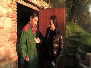 Why dell pc suck - Valentina il ritorno dell idraulico