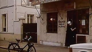 Vintage French 2.flv