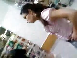 Lina rinna upskirt today show - Just upskirt during todays shopping