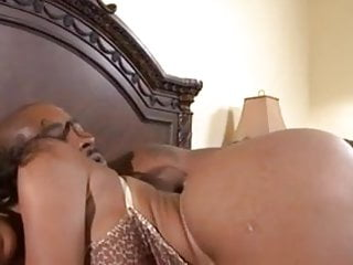 Lacey duvalle face fucked Choclate milf 4 - lacey duvalle