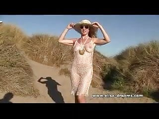Girles and sex videos - Public nudity and sex in front of some guys