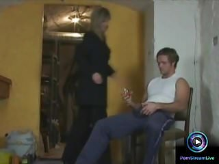 Mrs nude fitness Cum in mouth fitting ending for tiffany and mr. clark