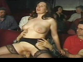 Cinemaporn Cinema Porn