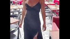 Valentina colombiana para coger rico