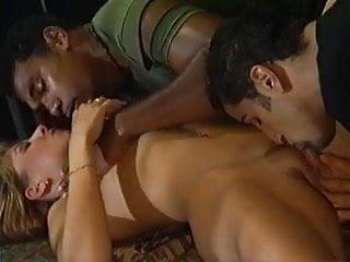 Erotic double penetration stories Maria bellucci: 95 kkk storie violente dell america...