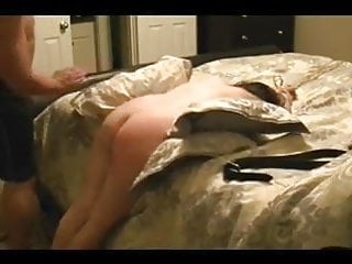 Fucking slapping - Teen slave spanking slapping and fucking 2